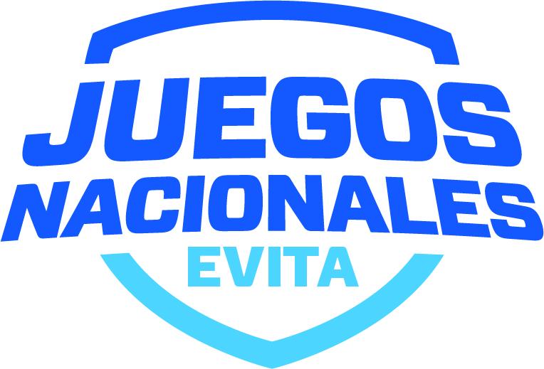 Juegos Nacionales Evita